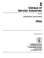 1992 Census of Service Industries: Geographic area series. Alabama