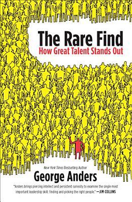 The Rare Find PDF
