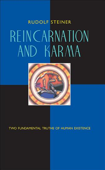 A Western Approach to Reincarnation and Karma PDF