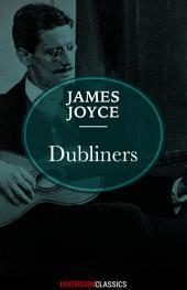 Dubliners (Diversion Classics)