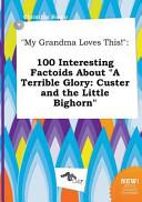 My Grandma Loves This  PDF