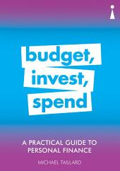 Introducing Personal Finance: A Practical Guide
