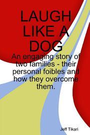 Laugh Like a Dog PDF