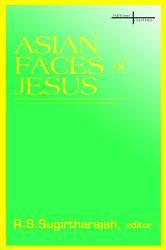 Asian Faces of Jesus PDF