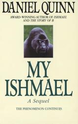 My Ishmael PDF