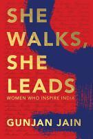 She Walks  She Leads PDF