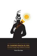 El Camino Hacia el Sol PDF