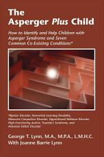 The Asperger Plus Child PDF