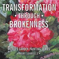 Transformation through Brokenness PDF
