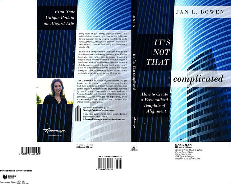 Download It s Not That Complicated  Book
