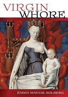 Virgin Whore PDF