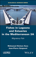 Fishes in Lagoons and Estuaries in the Mediterranean 3A PDF