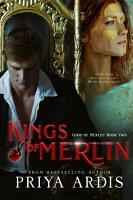Kings Of Merlin PDF