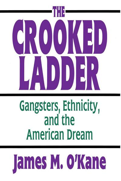 Download The Crooked Ladder Book