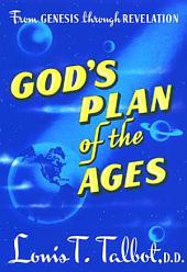 God's Plan of the Ages