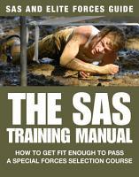 The SAS Training Manual PDF