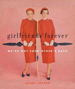 Girlfriends Forever