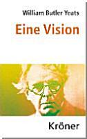 Eine Vision PDF
