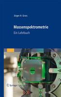 Massenspektrometrie PDF