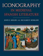 Iconography in Medieval Spanish Literature
