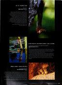BBC Wildlife PDF