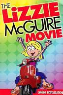Lizzie McGuire Movie PDF