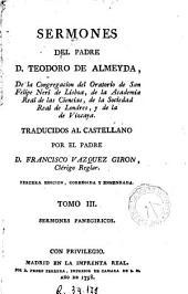 Sermones, 3