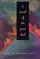 In Search of the Great Dead PDF