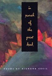 In Search of the Great Dead