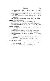 An Abridgment of Cases Upon Poor Law: From 5 & 6 Vict. to 20 & 21 Vict. (1842 to 1858), Volume 3