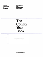 The County Year Book PDF