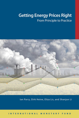 Getting Energy Prices Right  From Principle to Practice PDF