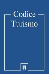 Codice Turismo (Италия)