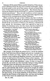 The Gentleman's Magazine, and Historical Chronicle, for the Year ...: Volume 96, Part 2