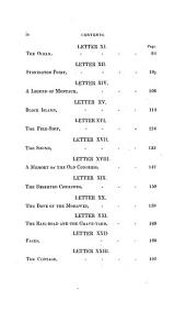 The Owl Creek Letters: And Other Correspondence