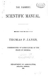 The Farmer's Scientific Manual