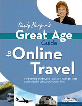 Great Age Guide to Online Travel PDF