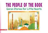 The People of the Book (Goodword)
