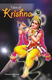 Tales of Krishna