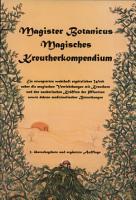Magisches Kreutherkompendium PDF