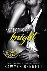 Wicked Knight Book PDF