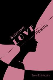 Selected Love Poems