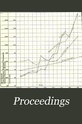 Proceedings of the Annual Meeting: Volume 13