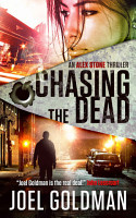 Chasing the Dead PDF