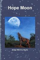 Hope Moon PDF