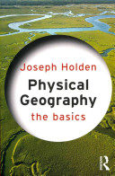 Physical Geography The Basics