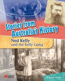 Ned Kelly and the Kelly Gang PDF