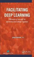 Facilitating Deep Learning PDF