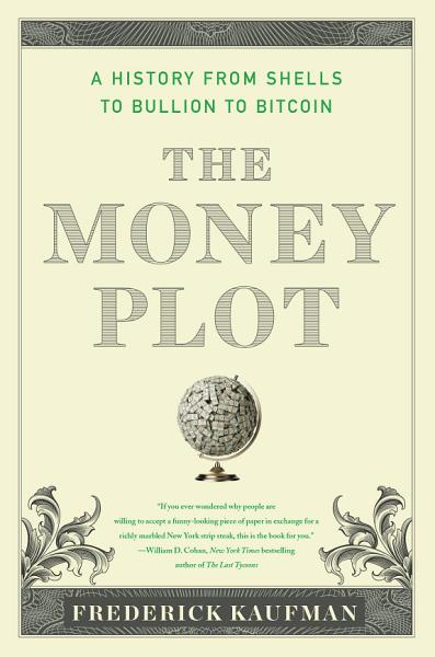 Download The Money Plot Book