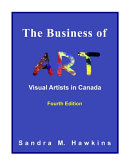 The Business of Art PDF